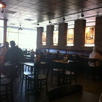 Photo taken at Jason's Deli by Nyree P. on 6/4/2013