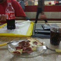 Photo taken at Pizzamille by Jhon M. on 7/9/2013