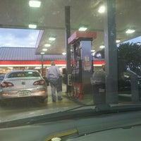 Photo taken at RaceTrac by Rick N. on 1/18/2013