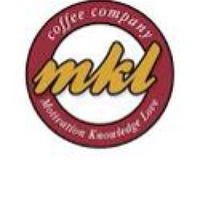 Photo taken at Mikel Coffee Company by Elias K. on 12/15/2013