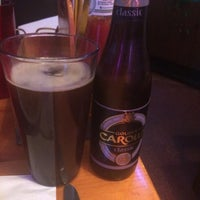 Photo taken at Tank's Bar & Grill by Patrick L. on 11/16/2014