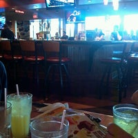Photo taken at Applebee's by Cody H. on 9/3/2013