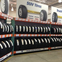Photo taken at Costco Wholesale by Cynthia S. on 6/28/2013