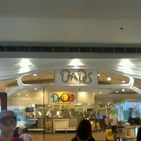 Photo taken at Dad's World Buffet by John Paolo P. on 6/12/2013