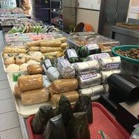 Photo taken at Huong Lan Sandwich IV & Fast Food by ellysa on 1/11/2016