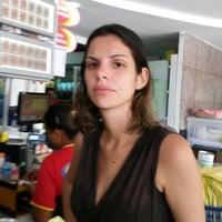 Foto tirada no(a) Hiper Econômico por Marcelo P. em 3/29/2014