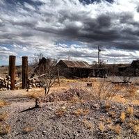 Photo taken at Steins by Elizabeth L. on 2/11/2013
