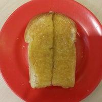 Photo taken at Kimteng Coffee by Wiwien A. on 1/11/2014