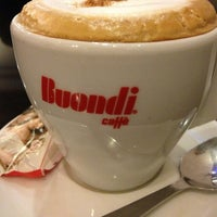 Café Ou Mun