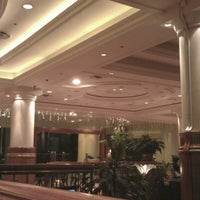 Photo taken at Grand Dorsett Labuan Hotel by Nabil A. on 9/16/2012