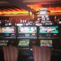 Photo taken at Quechan Casino Resort by to cure: on 7/22/2013