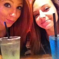 Photo taken at Applebee's by Jessica G. on 10/3/2013
