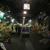 Photo taken at Sydney Markets by Big M T. on 7/3/2013