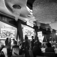 Photo taken at Harbour Grand Hong Kong by Jansen L. on 12/7/2012