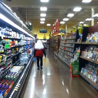 Photo taken at Dillons by Patrick P. on 12/5/2012