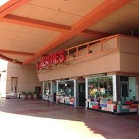 Photo taken at AMC Mercado 20 by Ray K. on 4/28/2013