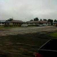 Photo taken at PT. Riau Baraharum by Dewa P. on 12/18/2011
