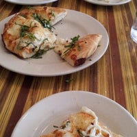 Photo taken at Little Star Pizza by Vol T. on 1/12/2013