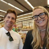 Photo taken at Sprouts Farmers Market by Bill K. on 7/9/2016