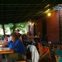 Photo taken at Murphy's Pub by Melinda N. on 7/6/2013