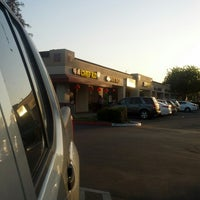 Photo taken at Chef Ko Chinese Cuisine by Jenny D. on 5/3/2013