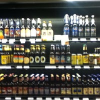 Photo taken at Potomac Gourmet Market by Gunsey G. on 11/15/2012