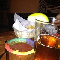 Photo taken at Ixtapa Family Mexican Restaurant by Mark M. on 9/8/2013
