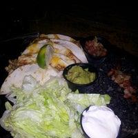 Photo taken at Quarterdeck Restaurant by <3 Shannon on 10/22/2012