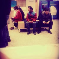 Photo taken at Akçaabat Yapıkredi Bankası by 🙈🙈BerKCaN🙈🙈 on 1/13/2015