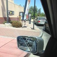 Photo taken at McDonald's by Omagbitse O. on 4/28/2013