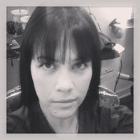 Photo taken at Regis Salon Pearlridge by Wendie B. on 6/14/2013