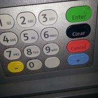 Photo taken at BMO Harris Bank / Eastwood Drive ATM by K. K. on 4/27/2013