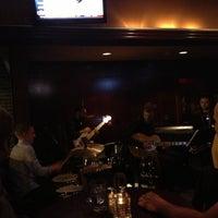 Photo taken at Sullivan's Steakhouse by Jill P. on 4/20/2013