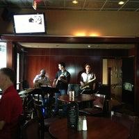 Photo taken at Sullivan's Steakhouse by Peter B. on 7/5/2013