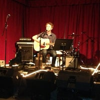 Photo taken at The Windup Space by Jenna C. on 6/8/2013