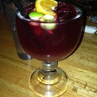 Photo taken at Applebee's by Banana on 5/15/2013