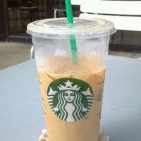Photo taken at Starbucks by Spanish H. on 10/2/2013