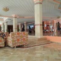 Photo taken at Medina by Андрей С. on 7/13/2013