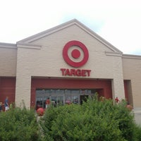 Photo taken at Target by Wendy W. on 7/7/2013