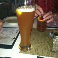 Photo taken at Ann's Italian Restaurant by Caryn U. on 7/27/2013