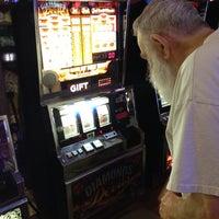 Photo taken at Pechanga Resort and Casino by Danny M. on 6/22/2013