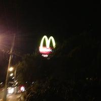 Photo taken at McDonald's by Darren M. on 6/22/2013