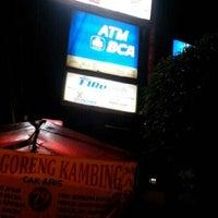 Photo taken at BCA by Karmen S. on 1/20/2013