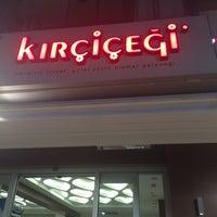 Photo taken at Kırçiçeği by Fikret O. on 8/2/2014