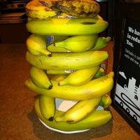 Photo taken at Starbucks by Perlorian B. on 1/15/2013