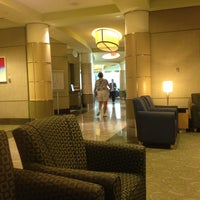 Photo taken at American Airlines Admirals Club by Jose de Jesús A. on 7/15/2013