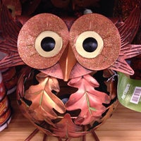 Photo taken at Pier 1 Imports by Brenda T. on 10/2/2013