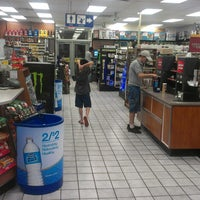 Photo taken at Pilot Travel Center by Horace L. on 8/7/2013
