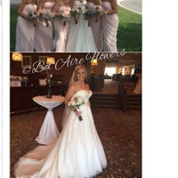 Photo taken at Wisconsin Country Club by Bel Aire Flowers W. on 8/19/2015