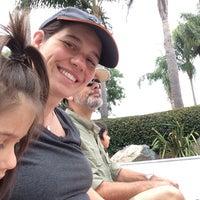 Photo taken at Coast Cruise by Karen L. on 8/2/2015